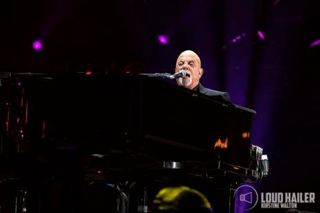 Billy Joel-WrigleyField-Chicago-IL-20180907-KirstineWalton011