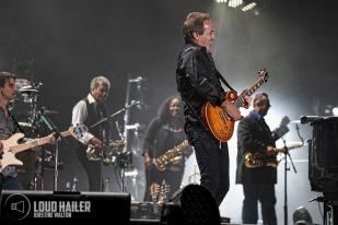 Billy Joel-WrigleyField-Chicago-IL-20180907-KirstineWalton014
