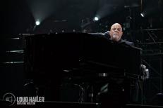 Billy Joel-WrigleyField-Chicago-IL-20180907-KirstineWalton015