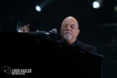 Billy Joel-WrigleyField-Chicago-IL-20180907-KirstineWalton016