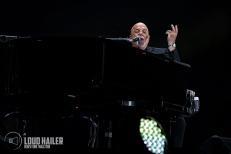 Billy Joel-WrigleyField-Chicago-IL-20180907-KirstineWalton017