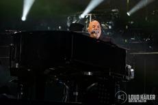 Billy Joel-WrigleyField-Chicago-IL-20180907-KirstineWalton018