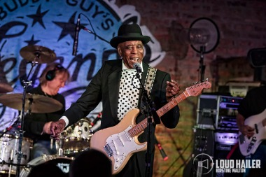 BuddyGuy-Legends-Chicago-IL-20190111-KirstineWalton001