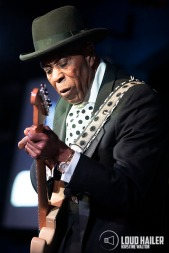 BuddyGuy-Legends-Chicago-IL-20190111-KirstineWalton002