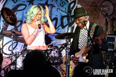 BuddyGuy-Legends-Chicago-IL-20190111-KirstineWalton003