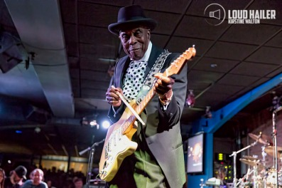BuddyGuy-Legends-Chicago-IL-20190111-KirstineWalton005