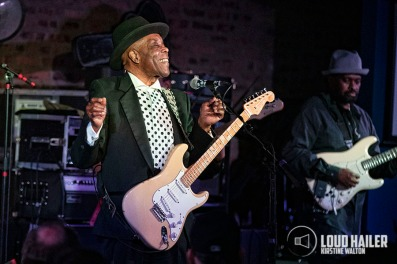 BuddyGuy-Legends-Chicago-IL-20190111-KirstineWalton006