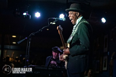BuddyGuy-Legends-Chicago-IL-20190111-KirstineWalton012