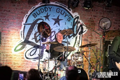 BuddyGuy-Legends-Chicago-IL-20190111-KirstineWalton014