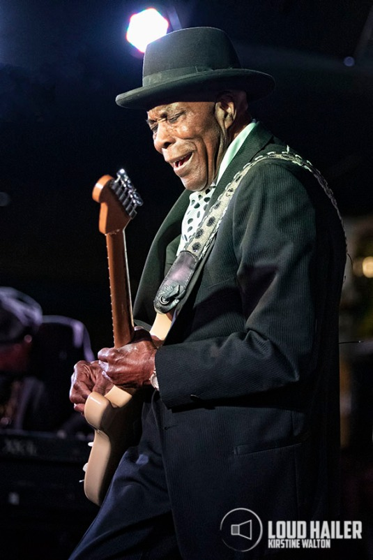BuddyGuy-Legends-Chicago-IL-20190111-KirstineWalton015