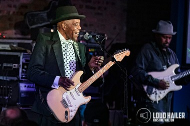 BuddyGuy-Legends-Chicago-IL-20190111-KirstineWalton016