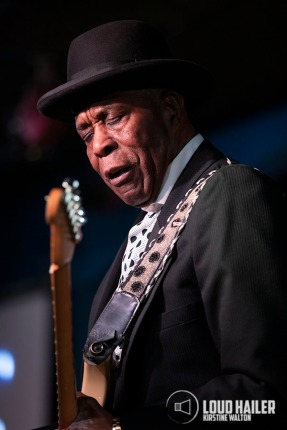 BuddyGuy-Legends-Chicago-IL-20190111-KirstineWalton019