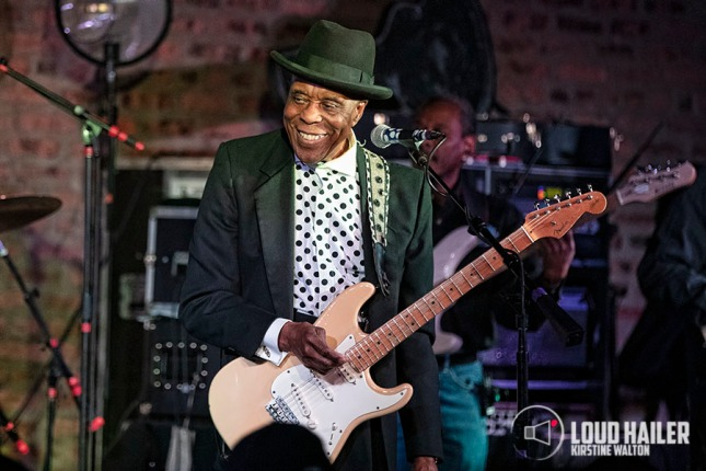 BuddyGuy-Legends-Chicago-IL-20190111-KirstineWalton020