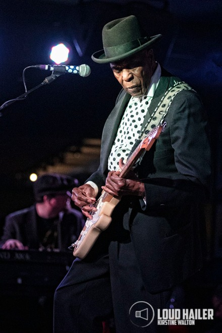 BuddyGuy-Legends-Chicago-IL-20190111-KirstineWalton021