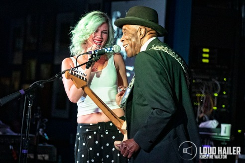 BuddyGuy-Legends-Chicago-IL-20190111-KirstineWalton022
