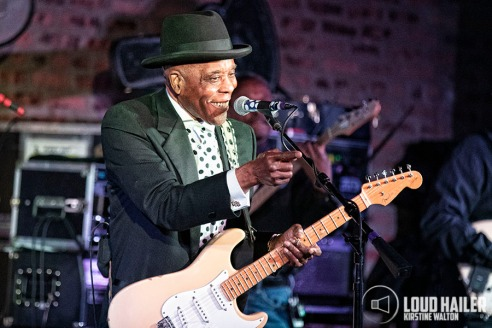 BuddyGuy-Legends-Chicago-IL-20190111-KirstineWalton023