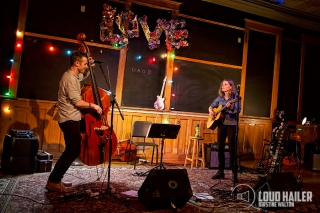 DeadHorses-OldTownSchool-Chicago-IL-KirstineWalton016