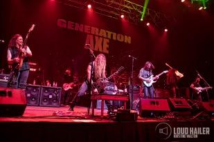 GenerationAxe-20MonroeLive-GrandRapids-MI-20181120-KirstineWalton002