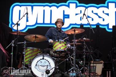 GymClassHeroes-HuntingtonBankPavilion-Chicago-IL-20180806-KirstineWalton010