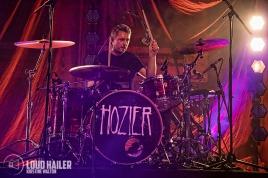 Hozier-RivieraTheatre-Chicago-IL-20180921-KirstineWalton018