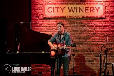 JoePug-CityWinery-Chicago-IL-20181205-KirstineWalton009