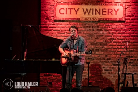 JoePug-CityWinery-Chicago-IL-20181205-KirstineWalton015