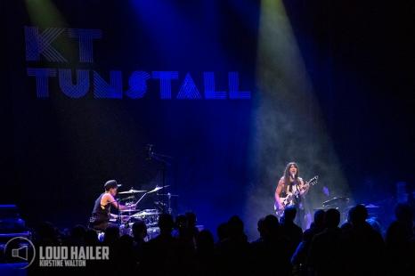 KTTunstall-ParkWest-Chicago-IL-20191101-KirstineWalton016