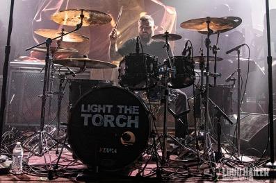 LightTheTorch-HouseofBlues-Chicago-IL-20181021-KirstineWalton003