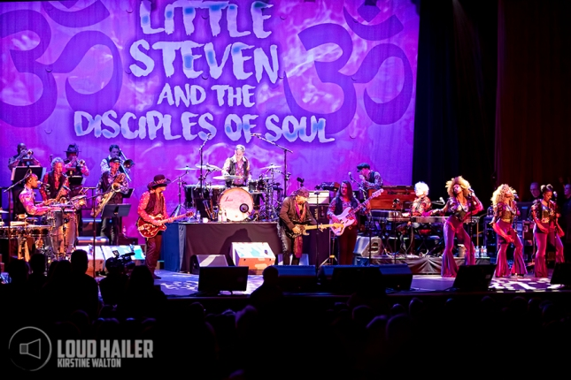 LittleSteven-CopernicusCenter-Chicago-IL-20181105-KirstineWalton019
