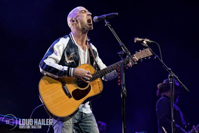 Live-HollywoodCasinoAmphitheatre-TinleyPark-IL-20180908-KirstineWalton004