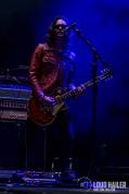 Live-HollywoodCasinoAmphitheatre-TinleyPark-IL-20180908-KirstineWalton011