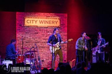MatthewPerrymanJones-CityWinery-Chicago-IL-20190923-KirstineWalton003