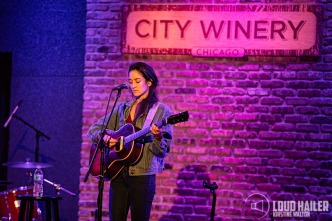 MollyParden-CityWinery-Chicago-IL-20190923-KirstineWalton002