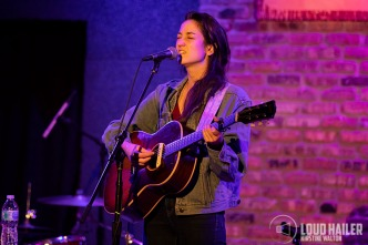 MollyParden-CityWinery-Chicago-IL-20190923-KirstineWalton003