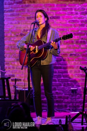 MollyParden-CityWinery-Chicago-IL-20190923-KirstineWalton004