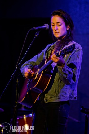 MollyParden-CityWinery-Chicago-IL-20190923-KirstineWalton005