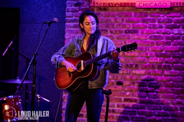MollyParden-CityWinery-Chicago-IL-20190923-KirstineWalton006