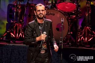 RingoStarr-ChicagoTheatre-Chicago-IL-20180922-KirstineWalton003