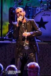 RingoStarr-ChicagoTheatre-Chicago-IL-20180922-KirstineWalton005