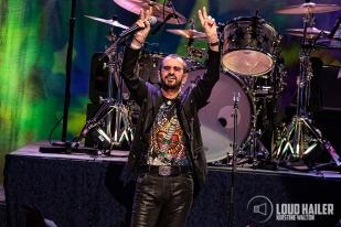 RingoStarr-ChicagoTheatre-Chicago-IL-20180922-KirstineWalton008