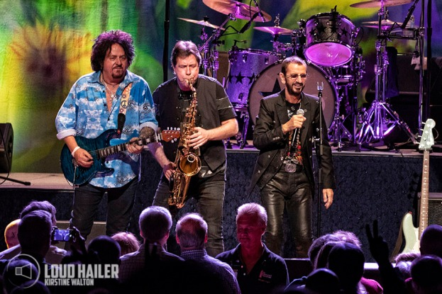 RingoStarr-ChicagoTheatre-Chicago-IL-20180922-KirstineWalton009
