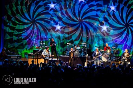 RingoStarr-ChicagoTheatre-Chicago-IL-20180922-KirstineWalton011