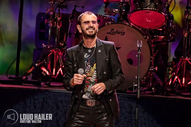 RingoStarr-ChicagoTheatre-Chicago-IL-20180922-KirstineWalton012