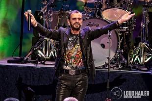 RingoStarr-ChicagoTheatre-Chicago-IL-20180922-KirstineWalton015
