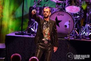 RingoStarr-ChicagoTheatre-Chicago-IL-20180922-KirstineWalton017