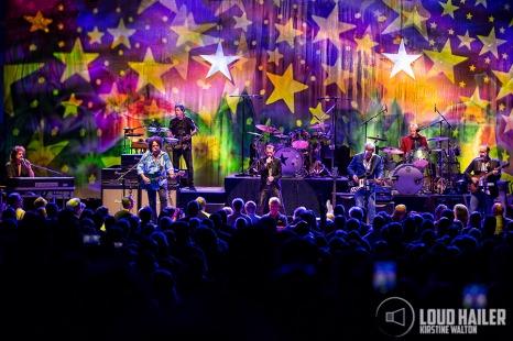 RingoStarr-ChicagoTheatre-Chicago-IL-20180922-KirstineWalton019