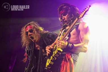 SteelPanther-HouseofBlues-Chicago-IL-20181129-KirstineWalton001