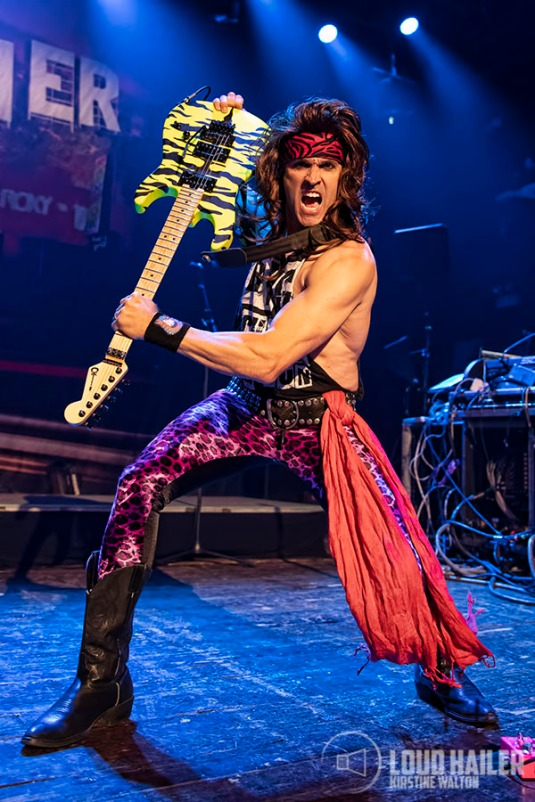 SteelPanther-HouseofBlues-Chicago-IL-20181129-KirstineWalton002