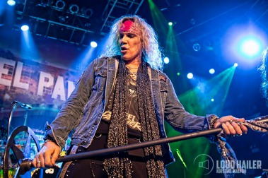 SteelPanther-HouseofBlues-Chicago-IL-20181129-KirstineWalton003