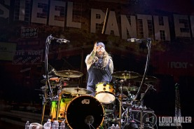 SteelPanther-HouseofBlues-Chicago-IL-20181129-KirstineWalton005